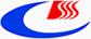 雙誠環保(bao)多效蒸發(fa)器生(sheng)產廠家