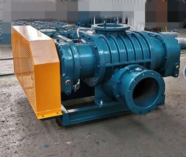 MVR废水蒸发器