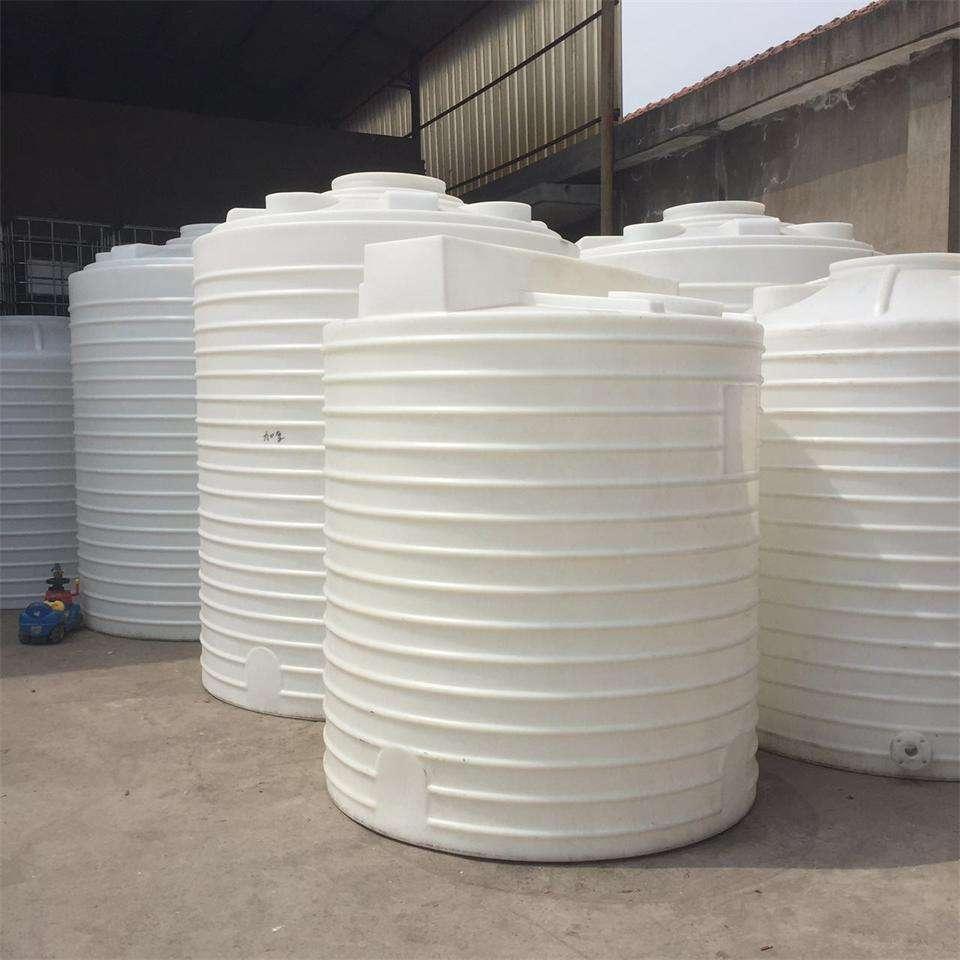 PE塑料水箱運用注意事項