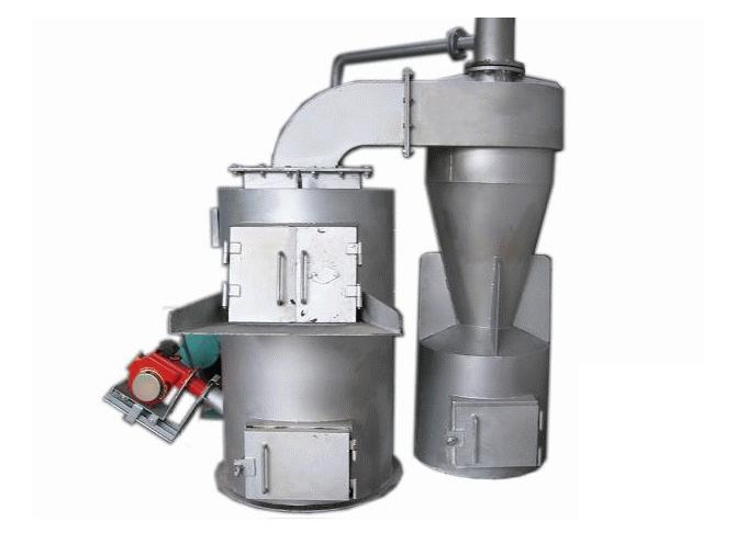常见MVR蒸发器性能特点及使用条件